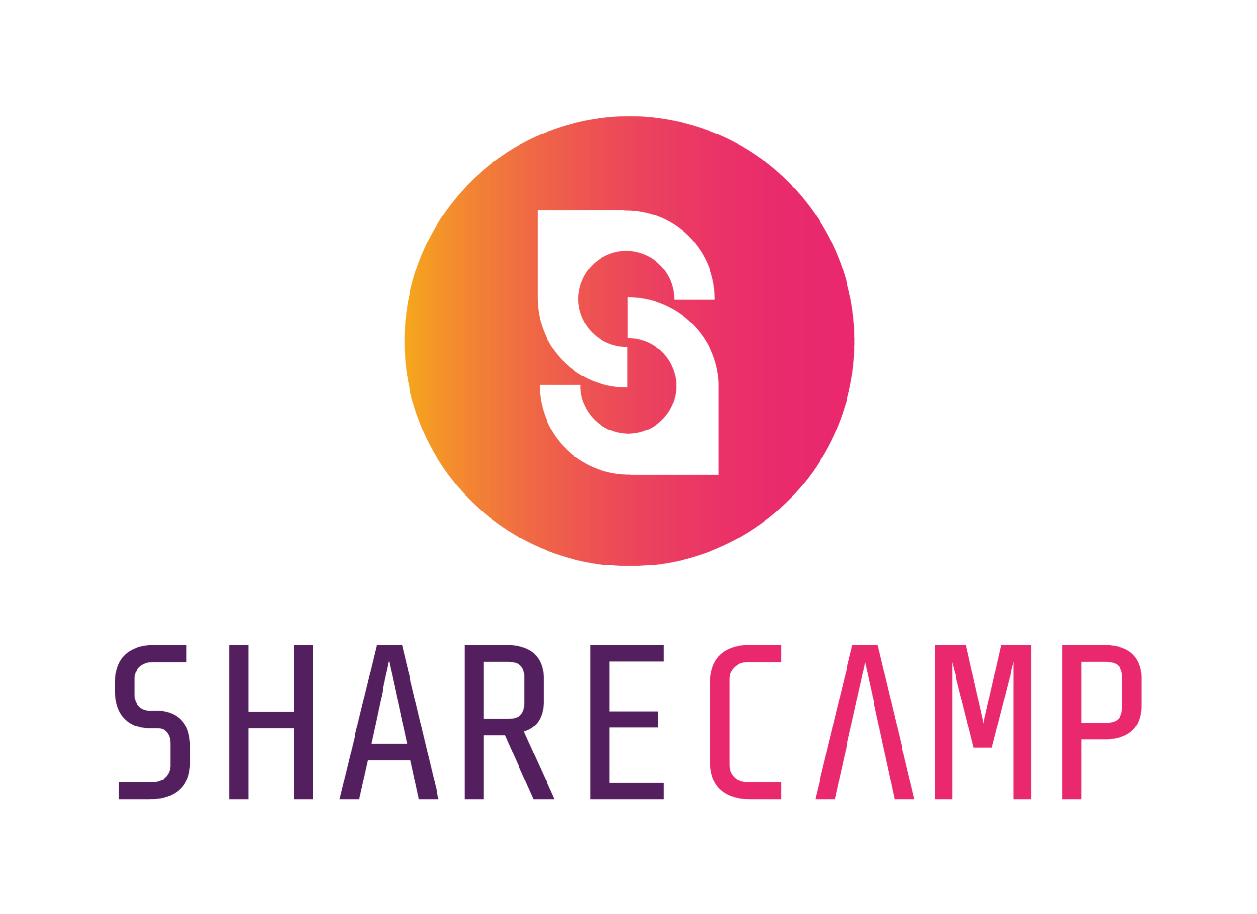 ShareCamp 2021